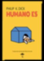 humanoes.png