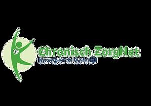 logo-chronisch-zorgnet-14012018_edited.p