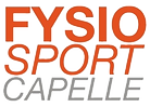 Fysiosport Capelle