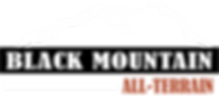 Black Mountain All-Terrain logo