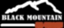 Black Mountain All-Terrain logo