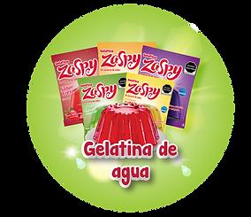 BOTON GELATINA AGUA-03.png