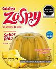 Gelatina_Zaspy_Pi%C3%83%C2%B1a_120gr_edi