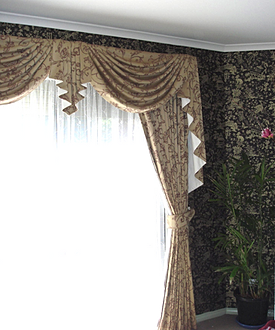 Curtains And Drapes Melbourne Abele Curtains And Blinds