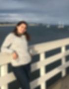 Andrea Ramos Coronado-full size_edited.j