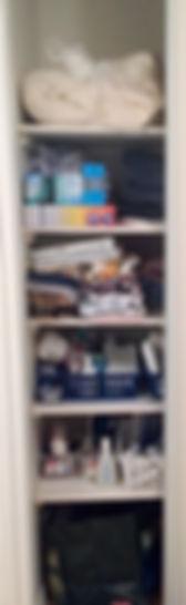 Cluttered Linen Closet_edited.jpg