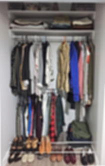 Small Clothes Closet After1.jpg