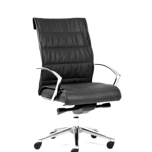 executive office chairs sydney fineseat