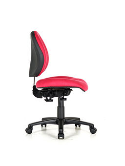 Malaga Office Chairs Seating Perth Sydney Melbourne Brisbane