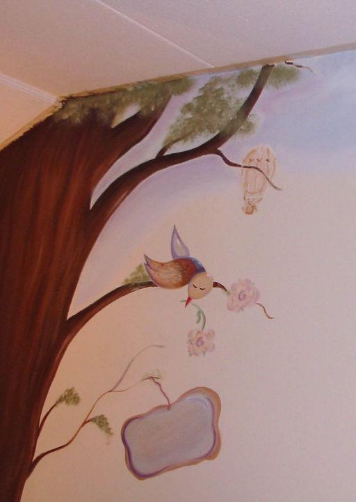 gedeelte van boom met vogel crop voor sfeer.jpg