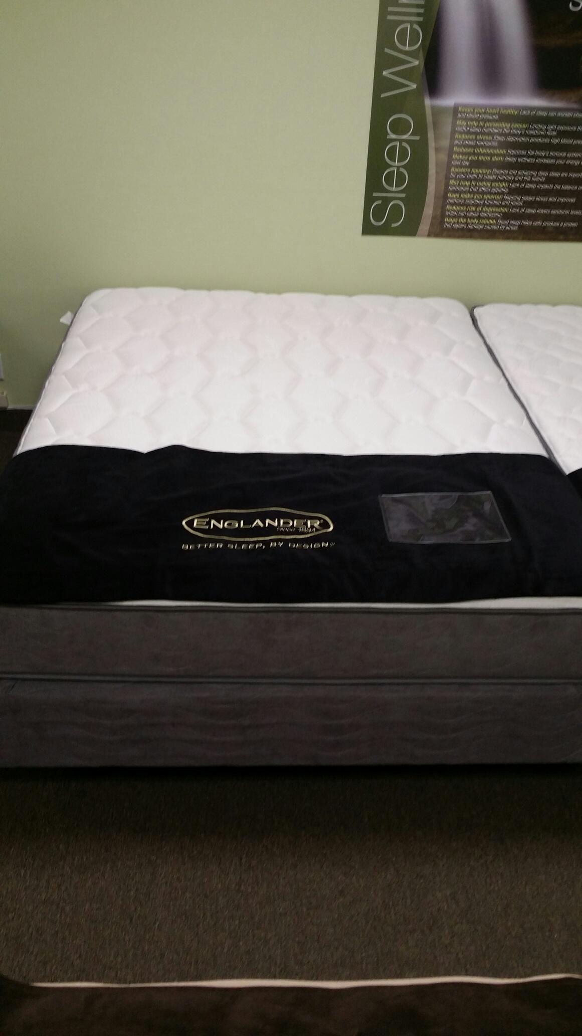 Magical mattresses 55 photos furniture store 10314 w sample englander belle grove plush biocorpaavc Choice Image