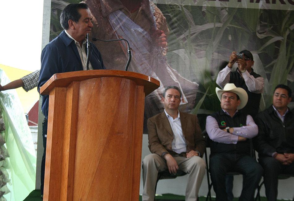 Arturo Osornio Sánchez