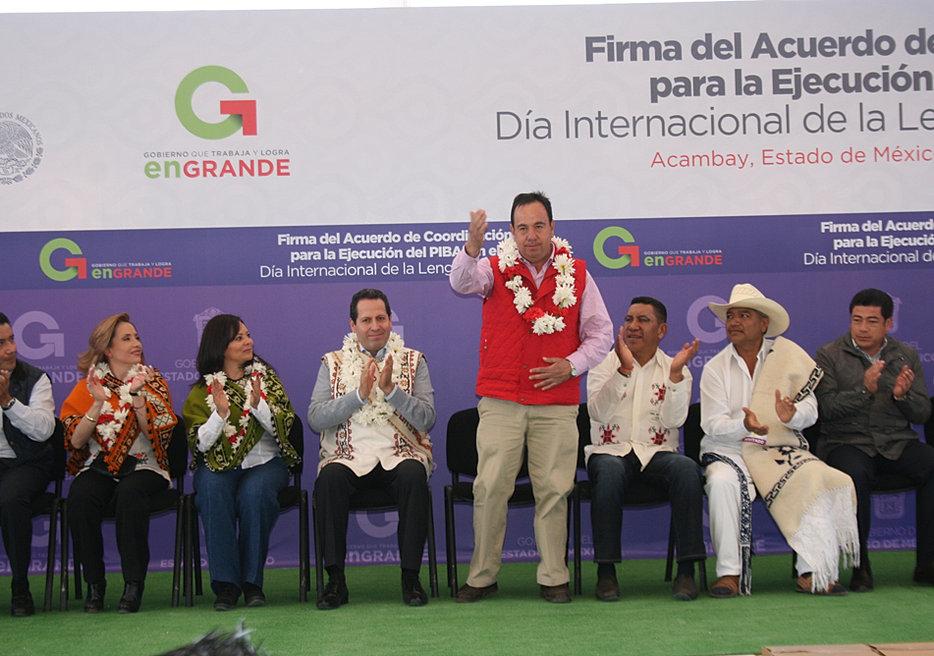 PROFR. IRINEO RUIZ GONZÁLEZ