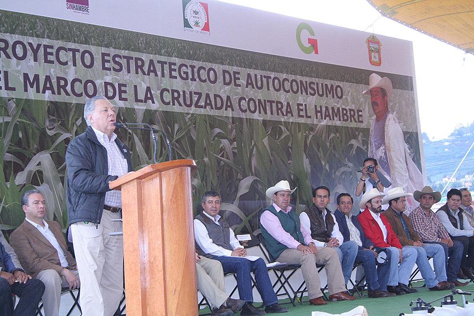 Jesús Alberto Aguilar Padilla