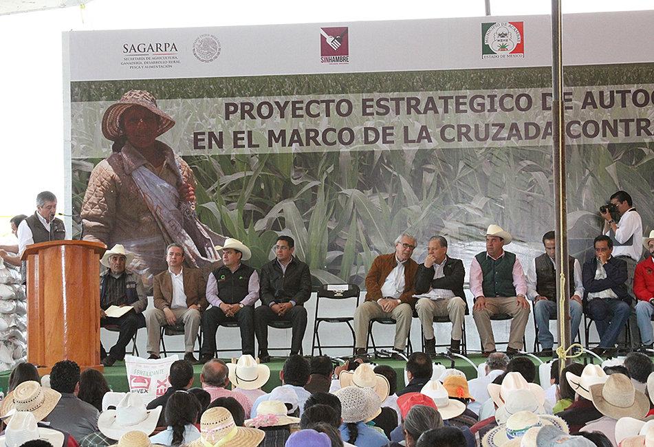 Heriberto Enrique Ortega Ramírez