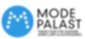 modepalast.png