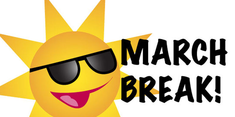 keep march break simple gueph mom group