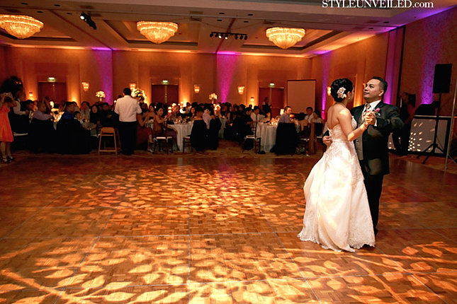san francisco bay area uplighting monogram and decor lighting rentals san francisco bay area uplighting bay area uplighting wedding