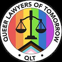 Logo Outline.png