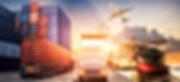 Transport & Logistic 2.png
