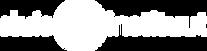 Sluis NLP Instituut logo