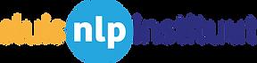 Sluis NLP Instituut