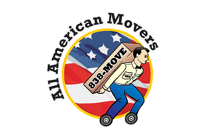 Movers in Beaumont Texas