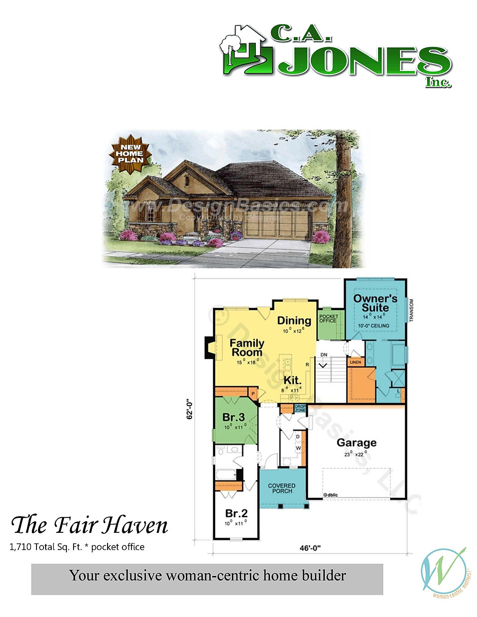 ca jones inc liberty place floor plans traditional line liberty place floor plans modern home design and