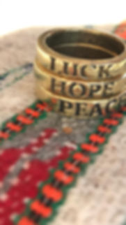 hope peace luck rings.jpg