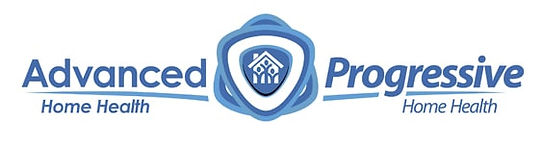 AdvancedProgressive_Logo_EmailSig_01.jpg