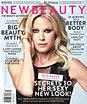 New Beauty Summer 2014