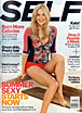 SELF Magazine - May 2014