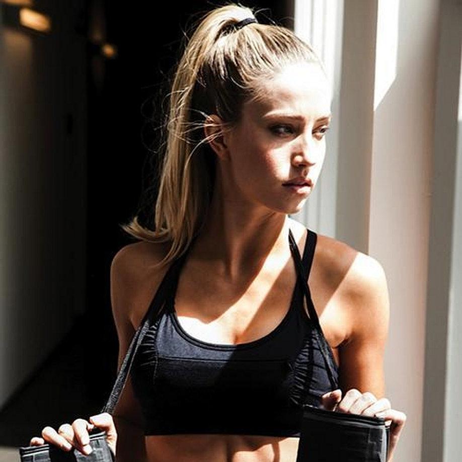 How top fitness instructors ...