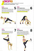 +Drop10 routines, part 2