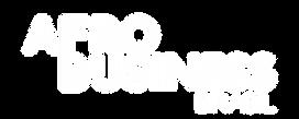 Logo-Afrobusiness-Branco-ApenasEscrito.p