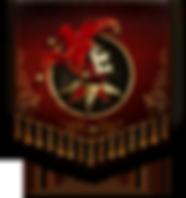 header_logo_jester.png