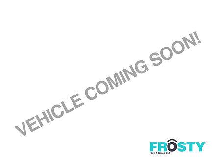 Coming Soon Sign.jpg