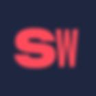shapeways-squarelogo-1554219278957.png