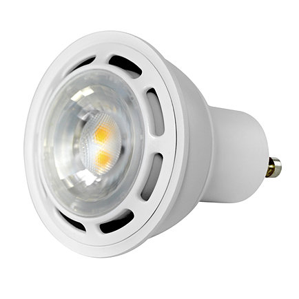euri lighting led ep16
