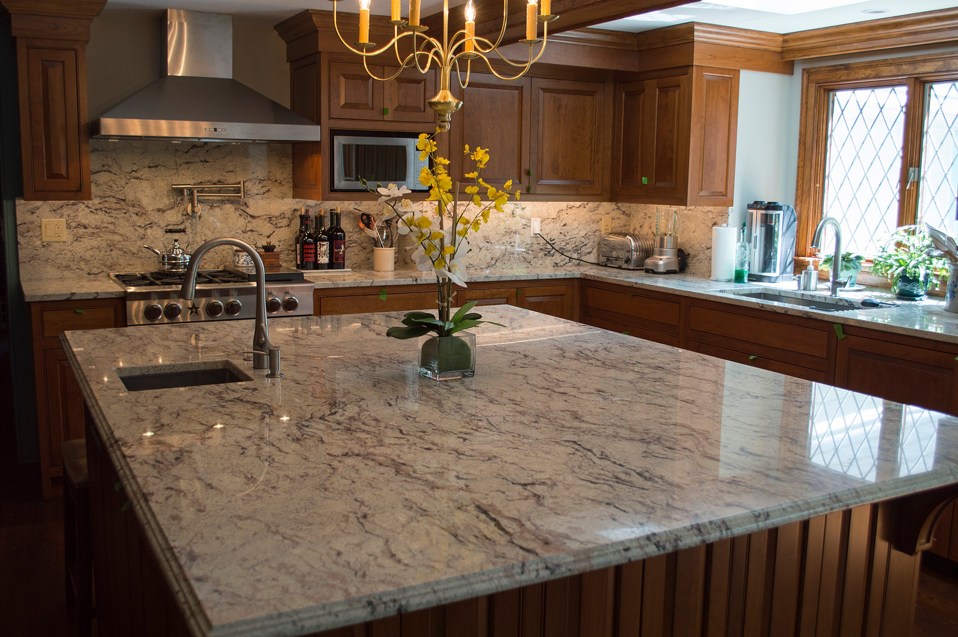 pistritto marble imports inc gallery taj mahal granite kitch