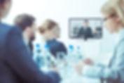 video-conference-at-company-PFARL63.jpg