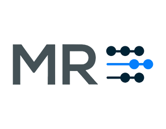 Logotipo-MR.png