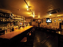 I's Public Ale House