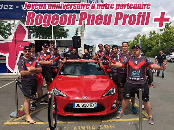 rencontres rugbyman