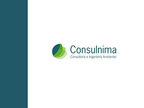 Presentación General Consulnima SL