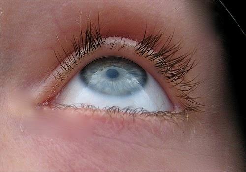 Eyelash Extension Removal | Microblading training near me eyelash ...