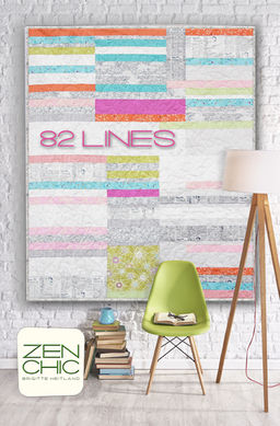 82 Lines.jpg
