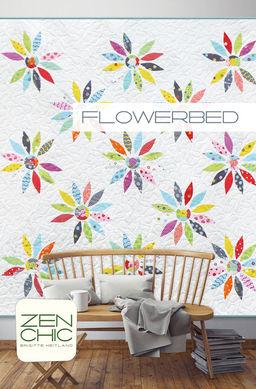 Flowerbed cover.jpg