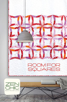 room for squares web.jpg