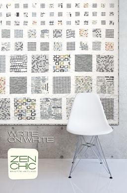 Cover write on white_k.jpg